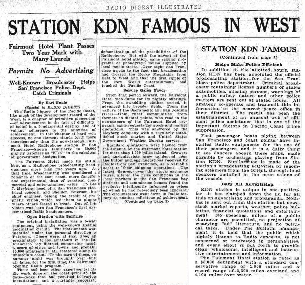 KDN article 1922